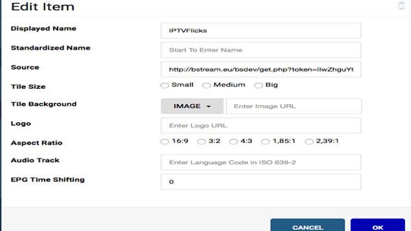 Instala y configura SSiPTV en SMART TV + LISTAS 🔥 ¡achoAPPS