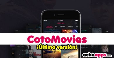 Descargar Cotomovies Bobby Movie