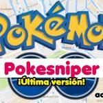 Descargar Pokesniper APK