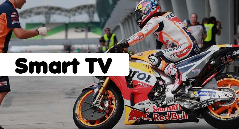 MOTOGP Directo TV