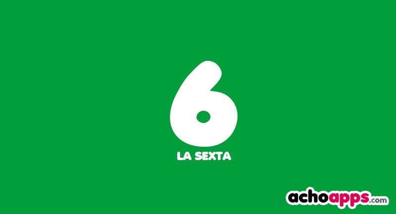 Ver La Sexta Online