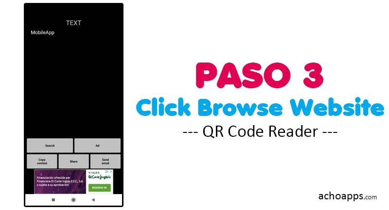 Qr Code Reader Gratis