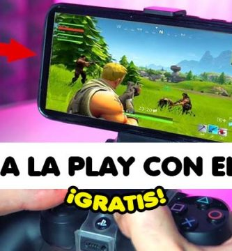 Remote Play Apk