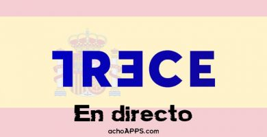 Canal 13 Directo