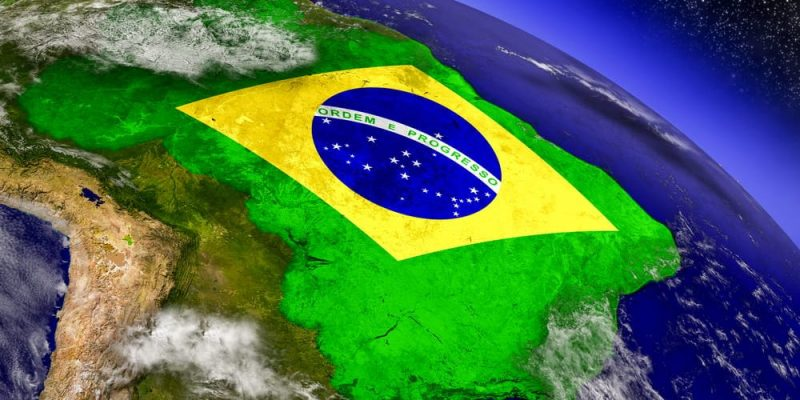 Listas Brasil M3u