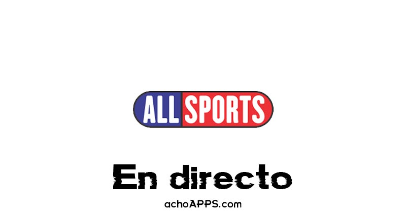 All Sports Online
