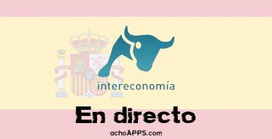 Intereconomia Directo