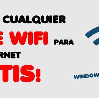 Hackear Wifi Gratis