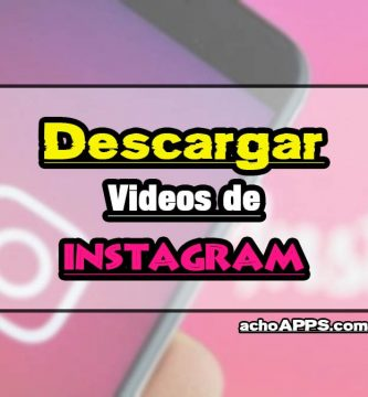 Descargar Historias De Instagram Y Videos