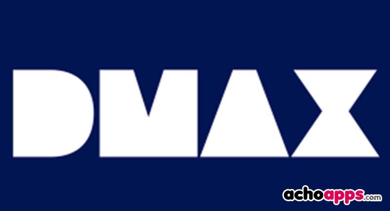 Dmax Online