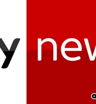 Sky News Online