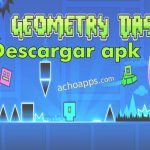 Descargar Geometry Dash APK