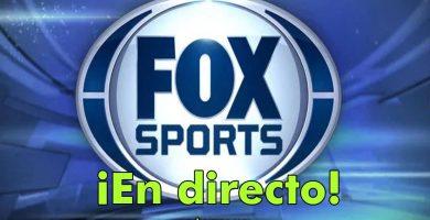 Fox Sports Online
