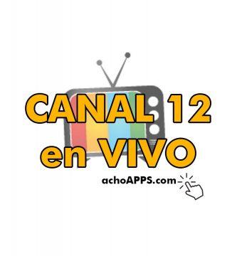 Ver Canal Doce En Vivo