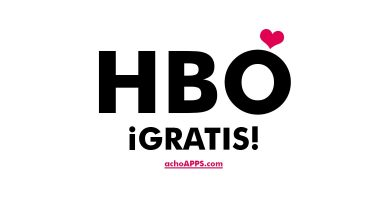 Ver HBO Gratis