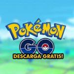 Descargar Pokemon GO Gratis
