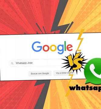 Enviar Whatsapp Desde Google