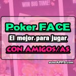 Juegos De Poker Para Jugar Con Amigos