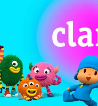 Canal Clan Directo